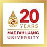Mae Fah Luang University Archives